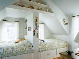 MindBlowing Bedroom Storage Ideas SloDive - Bedroom storage designs
