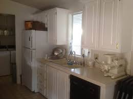 Before And After Pics Mobile Home Remodel Take It From Standard - Mobile homes kitchen designs