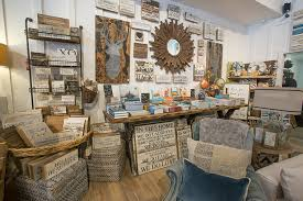 new york home decor stores best furniture home decor stores in laguna beach cbs los angeles