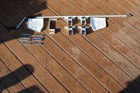 Window Awning Hardware Patio Awnings Outdoor Awnings Residential Awning Canvas And