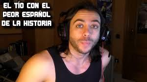 Challenge El Rincon De Giorgio Las Mejores Frases De El Rincón De Giorgio