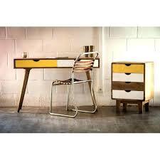 fauteuil design bureau bureau design bois masculinidadesbolivia info