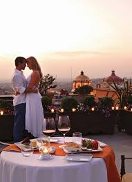 wedding destinations 12 sexiest wedding destinations destination weddings honeymoons