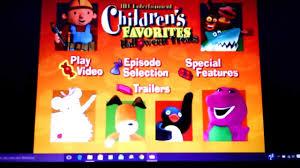 hit ent children u0027s favorites halloween treats youtube