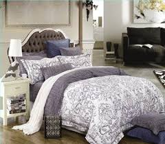 White Twin Xl Comforter Flower Patterned Twin Xl College Comforter Cozy Dorm Bedding