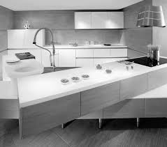cuisine innovante cubello kitchen by amr helmy 3 cubello kitchen by amr designs