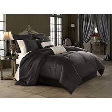 wedding registry bedding house of dereon 8 bedding superset black just added