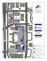 Smithsonian Castle Floor Plan Free In Dc