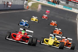 formula 4 car formula 4 sea this weekend at sepang autoworld com my