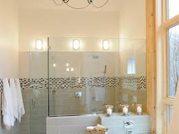 chandelier lighting bathroom crystal chandelier bathroom