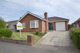 bungalows for sale bridlington home decorating ideas u0026 interior