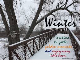 I Love Soccer Quotes by Winter Quotes Graphics