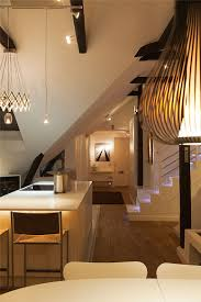 nice house interior ideas minimalist modern duplex house interior