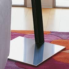 Computer Schreibtisch H Enverstellbar Cattelan Italia Lap Couch Oder Computertisch Emporium Mobili De