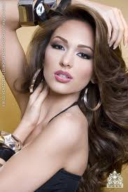 Miss Lara Carla Rodrigues @mv_lara - miss venezuela 2011 - 3021302206_1_3_EGOpRB4u