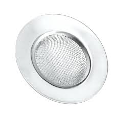bathroom sink hair catcher bathroom sink strainer for bathroom sink buy stainless steel