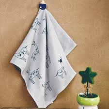 lowest price bath towels bath towelsbath towels target bath