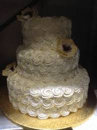 contest wedding cake from publix ideas for the house pinterest