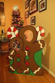 Large Christmas Decorations Props by Best 25 Christmas Photo Props Ideas On Pinterest Family Photo