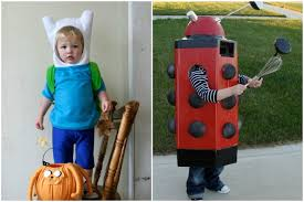 Cell Phone Halloween Costume Geeky Halloween Costumes Kids Parenting