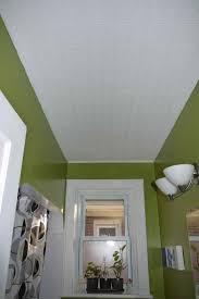 stunning bathroom paint ideas for versatile interior tastes