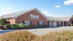 funeral homes nc mitchell funeral home at raleigh memorial park
