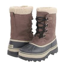 womens duck boots canada sorel boots guide to boots for cold winter weather