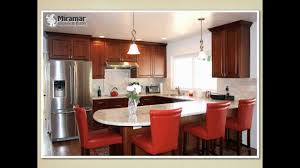 Kitchen And Bath Remodeling Ideas Miramar Kitchen And Bath Captivating Interior Design Ideas