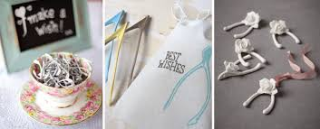 10 fantastic wedding favour ideas from plants to sted spoons