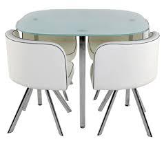 Table De Cuisine Haute Pas Cher by Hd Wallpapers Table Haute Cuisine Design Pas Cher