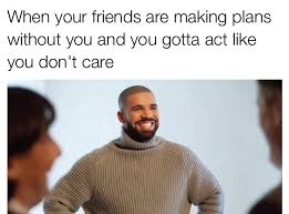 Right In The Feels Meme - just saw this drake meme feels bodybuilding com forums