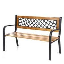 abkhazi garden victoria bc south lawn 2 bench bench pinterest