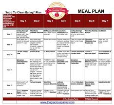 weight loss meal plan pdf greek yogurt dip for vegetables