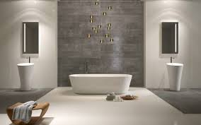bathroom wall design 16 attractive ideas for bathroom with accent wall walls in design 7