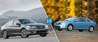 used lexus vs new honda 2013 honda accord vs 2013 toyota camry