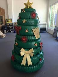 christmas tree shop online best 25 christmas tree shops ideas on wood christmas