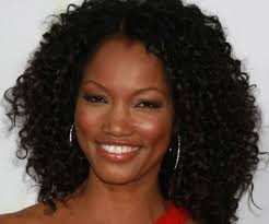 curly weaves for round faces hairstyle inspiration popular long
