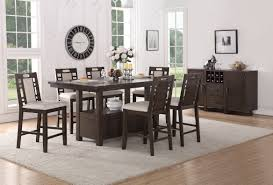 dining room sets premium furniture u0026 mattress