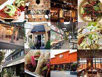 The 38 Essential New Orleans by Best 25 Seattle Nightlife Ideas On Pinterest Best Seattle