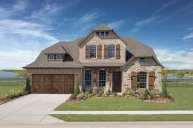 sumeer custom homes floor plans dunhill homes forney tx communities u0026 homes for sale newhomesource