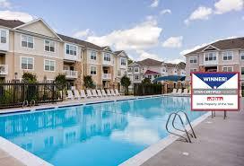 riverside apartments apartment rentals riverside apartments riverside apartments