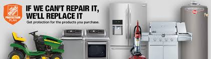 black friday home depot magic chef best time to buy new appliances the home depot community