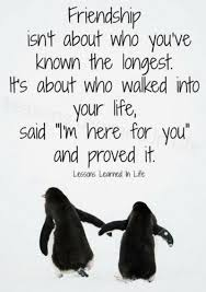 Cute Weird Love Quotes by 25 Quotes For Your Bff And You To Think About Quotes