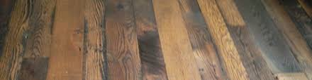 Barn Wood For Sale In Texas Rustic Reclaimed Wood In Houston Tx Old World Lumber Company