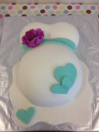 baby shower baby bump cake 3 13 13 baby shower cake ideas