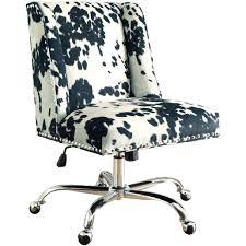 porsche vector desk chairs modern design office chairs stock vector desk chair