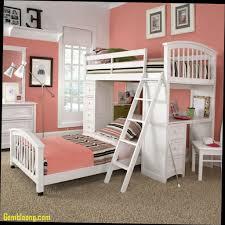 bunk beds bedroom set bedroom kid bedroom sets lovely bunk beds bedroom set