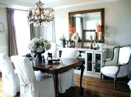 small modern dining table dining room decorating ideas modern productionsofthe3rdkind com