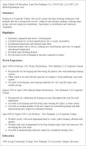 Sample Resume Of Caregiver For Elderly by Professional Resume Topics Hybrid Resume Format Combining