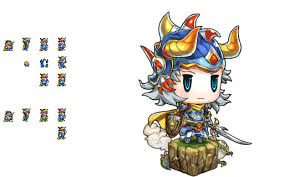 Warrior Of Light Mobile Pictlogica Final Fantasy Warrior Of Light The